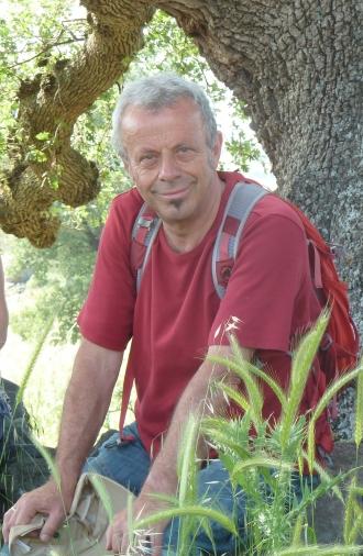 Uwe Werner-Martin
